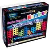 Jumbo Magnetic Number Composing Tiles