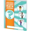 Deluxe Family Engagement Math - Practice, Solve  and Play Pack - Third Grade