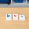 Letter Stacking Tiles