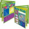 Deluxe Family Engagement Math - Practice, Solve  and Play Pack - Fourth Grade
