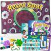 Reset Spot Kit