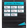 Programmable Pocket Chart Cards  Waves