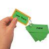 Summer Success Kit - ELA - Second Grade Readiness