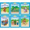 Summer Success Kit - ELA - Second Grade Readiness - 1 multi-item kit