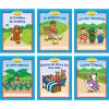 Kit de Verano Exitoso - Listo para el kinder (Summer Success Kit - SLA - Kindergarten Readiness)