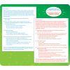 Summer Success Kit - Math - Third Grade Readiness