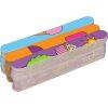 Summer Success Kit - Math - Third Grade Readiness - 1 multi-item kit