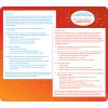 Summer Success Kit - Math - Fourth Grade Readiness - 1 multi-item kit