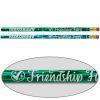 Friendship Fairy Pencils 12 Pack