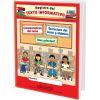 Kit de Verano Exitoso - Listo para grado 3 (Summer Success Kit - SLA - Third Grade Readiness)