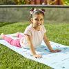 Children's Yoga Mat