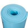 Children's Yoga Mat - 1 mat