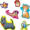 Dressed Pets Kit