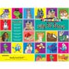Dressed Pets - Silly Pet Story Booklets