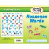 Reading Learning Journals™– Nonsense Words