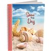 Let's Shell-ebrate 'Seas' The Day Teacher Journal