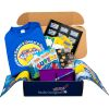 Unleash Your Superpowers Kit - Large
