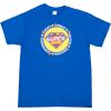 Unleash Your Superpowers T-Shirt - X Large