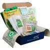 Go Green Kit