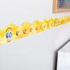 We Are 100 Days Brighter Kit - 1 multi-item kit
