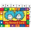Dr. Seuss™ Classroom Incentive Kit - 1 multi-item kit
