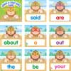 Whack-A-Sight-Word Game - Visual, Tactile and Auditory Learning for Sight Word Fluency - Pre-K, Kindergarten, 1st Grade - 1 game