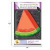 Behavior Management Posters - 4 posters