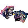 Rock Your School Kit - 1 multi-item kit
