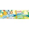 Got GRIT? Banner And Mini Posters Set