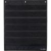 Behavior Focus Pocket Chart & Cards - Black