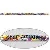 Star Student Kit - 24 Student Set