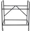 Makerspace Supplies Cart - 1 multi-item kit