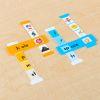 Word Building Sliders: Long Vowels