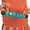 Calming Twists