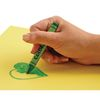 Bright Green 9 x 12 Heavyweight Construction Paper Pack - 50 Sheets
