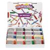 Colorations Oil Pastels Set Of 200