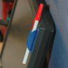 Pencil Pals 144 Pack Single Color - Dark Blue