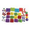 Excellerations Classroom Sensory Kit