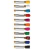 Colorations Simply Washable Tempera Paint Set of 11 Colors