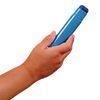 Colorations Tempera Sticks Set of 42