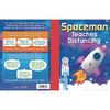 Spaceman Teaches Distancing Deluxe Kit   Grades Pre K   1