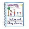 Excellerations Beginners Story Journals Set of 10
