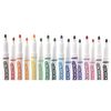 Colorations Washable Classic Markers Set of 16