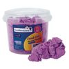 Excellerations Cloud Clay