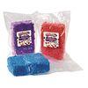 Colorations IncredibleFoam Dough Sampler Pack