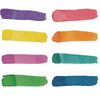 Colorations Glitter Liquid Watercolor Set of All 8
