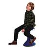 "18"" Hokki Stool - 1 stool"