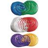 BioColor Paint Metallic Colors 16 oz Set of 6