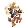 Natural Specimens - 12 Types