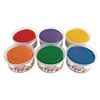 Colorations Scented Dough 6 lbs